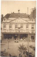 ***  LIEGE  Place Du Maréchal Foch Le Restaurant Au Phare - Neuve/unused TTBE - Liege