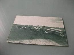 AEREI STATO MAGGIORE AERONAUTICA 5° REPARTO AFFARI GENERALI UFFICIO DOCUMENTAZIONE E A.P. CENTOCELLE ROMA - 1919-1938: Fra Le Due Guerre
