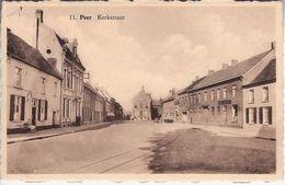 Kerkstraat - Peer