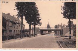 Richt.Autostrade - Oostkamp