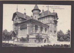 Ardennes - Grandpre - Villa Sainte Marguerite - éd Mme Georgé - Sonstige Gemeinden