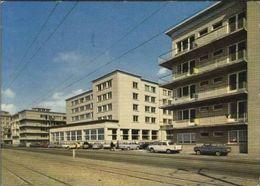 MARIAKERKE (Oostende) - De Kinkhoorn - Oblitération De 1976 - Oostende