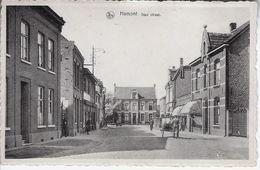 Stadstraat - Hamont-Achel