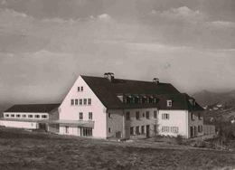 CPSM   Allemagne Honnef Selhof - Bad Honnef