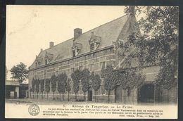 +++ CPA - Abbaye De TONGERLOO - La Ferme - Desaix  // - Westerlo