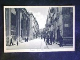 SICILIA -TRAPANI -F.P. LOTTO N°627 - Trapani