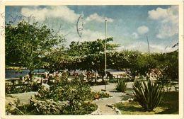 CPM Garden Of The Piscadera Bay Club. CURACAO (660553) - Curaçao