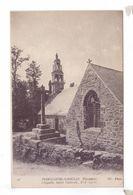 29 PLOUGASTEL DAOULAS  Chapelle Saint Guenole - Plougastel-Daoulas