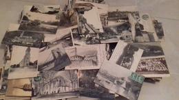 - LOT De CPA - Plus De Mille - - Cartes Postales