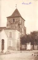 47 - LOT ET GARONNE / 47851 - Moncaut - Carte Photo - Beau Cliché - France