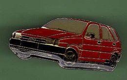 FIAT *** TIPO *** A018 - Fiat