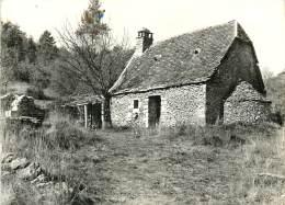 Dep - 24 - FANLAC La Maison De Jacquou à Combe Nègre - France