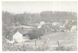 Namur - CPA - Biesme - Al' Vaux - Belgique