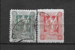 LOTE 1628  ///  (C032) ALEMANIA    SECTORES DE COORDINACION - Alemania