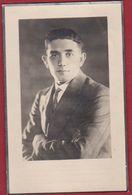 Urbain Bultinck Rafael Aelterman Wetteren Gentbrugge 1936 Bidprentje Doodsprentje Image Mortuaire - Andachtsbilder