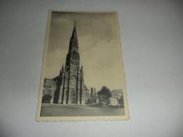 Duffel Kerk St Martinus - Duffel