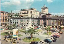 NAPLES PLACE DANTE (dil105) - Napoli (Naples)