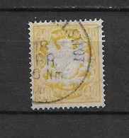 LOTE 1630  ///    ALEMANIA  BAVARIA   YVERT Nº:  68   ¡¡¡ LIQUIDATION !!! - Bavaria