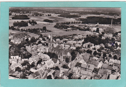 Small Postcard Of Ochtrup I. Westfalen,Steinfurt, Munster, Nordrhein-Westfalen, Germany,,Q86. - Steinfurt