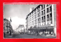 76-CPSM LE HAVRE - Le Havre