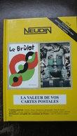 NEUDIN : 10 Annéées - Books, Magazines, Comics