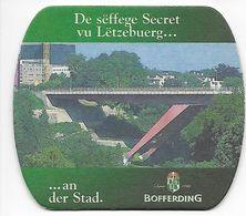 Viltje - Bofferding - Sous-bocks