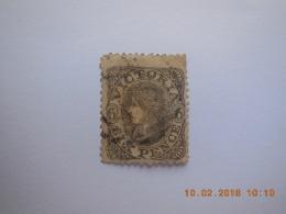 Sevios / Austalia / Victoria / Stamp **, *, (*) Or Used - Used Stamps