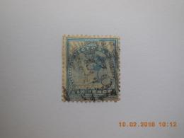 Sevios / Austalia / Victoria / Stamp **, *, (*) Or Used - 1850-1912 Victoria