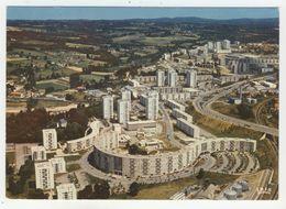 87 - Limoges          La ZUP De L'Aurence - Limoges