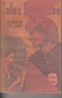 Romain Rolland -Colas Breugnon - Bücher, Zeitschriften, Comics