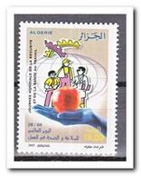 Algerije 2005, Postfris MNH, Fruit - Algerije (1962-...)