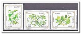 Algerije 1999, Postfris MNH, Plants - Algerije (1962-...)