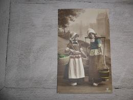 Enfants ( 1153 )  Kinderen  Fillette Ellen - Enfants