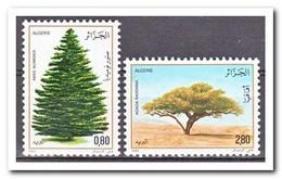 Algerije 1983, Postfris MNH, Trees - Algerije (1962-...)