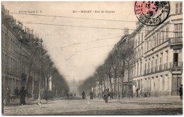 76 ROUEN - Rue De Crosne - Rouen
