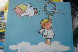 Angels Christmas - Xmas