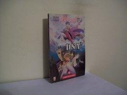 DNA 2 (Star Comics 1996 ) N. 6 - Manga