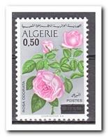 Algerije 1975, Postfris MNH, Flowers - Algerije (1962-...)