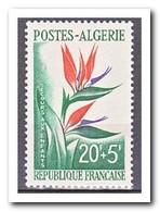 Algerije 1958, Postfris MNH, Fruit - Algerije (1962-...)