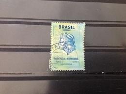 Brazilië / Brazil - Internationale Postzegel 1994 - Brazilië