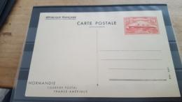 LOT 386442 TIMBRE DE FRANCE NEUF** - France