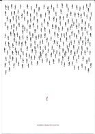 Health - Postcard - Against AIDS - Sebastian Cabaj,Academy Of Fine Arts,Warsaw,Poland. - Santé