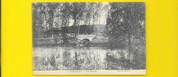 PAILLART Les Etangs (Hertout) Oise (60) - Otros Municipios