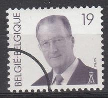 BELGIË - OPB - 1998 - Nr 2779 - (Gelimiteerde Uitgifte Pers/Press) - Privées & Locales