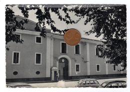 S6234 CASERTA SCUOLA ALLIEVI GUARDIE DI P.S. - Caserta