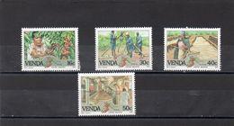 VENDA 1988 ** - Venda