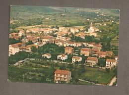 RIGUTINO PANORAMA  AREZZO  CARTOLINA  1979 - Other Cities