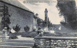 Saventhem - Château Carpentier - Le Pilori (SBP N° 3 ) - Zaventem
