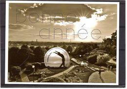 BLOC PHILAPOSTE - BONNE ANNEE 2011 - Documents De La Poste