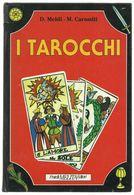 I Tarocchi - Giochi